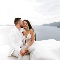 Wedding photographer Vanya Romanov (RomanovPhoto). Photo of 11.01.2019