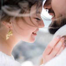 Wedding photographer Sergey Potlov (potlovphoto). Photo of 15.05.2018