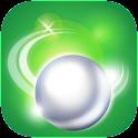 Pinball Classic Arcade icon