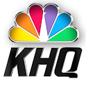 KHQ Local News icon
