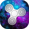 Fidget Spinner APK Icon