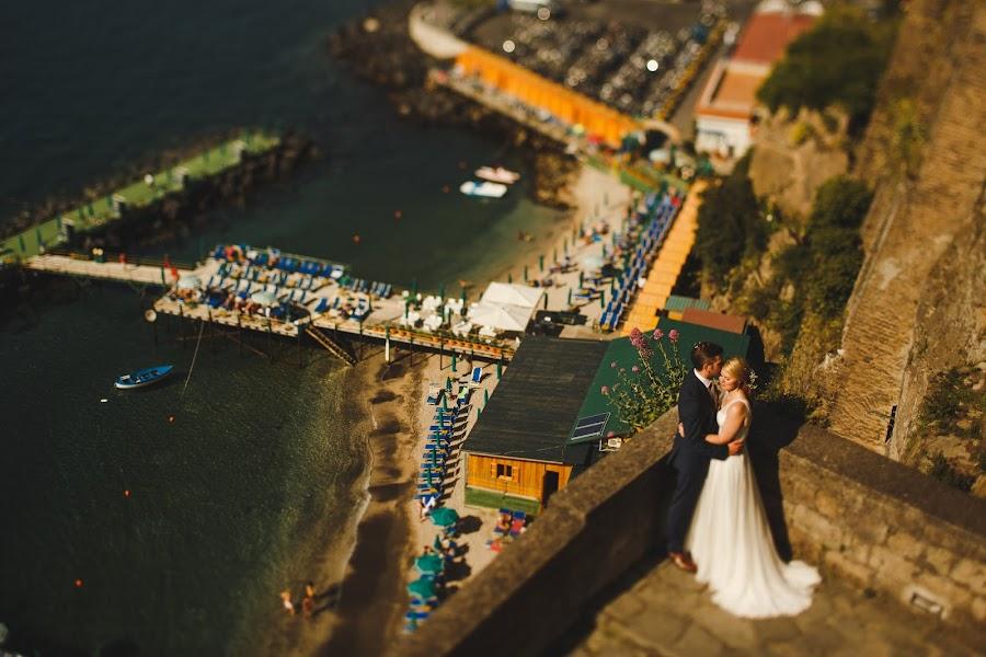 Wedding photographer Adam Johnson (arjphotography). Photo of 10.06.2015
