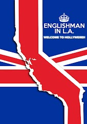 Englishman in LA