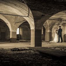 Wedding photographer Wolfgang Philipp (WolfgangPhilipp). Photo of 17.10.2015