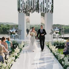 Wedding photographer Sergey Bulychev (sergeybulychev). Photo of 30.07.2017