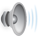 AUDIO MANAGER icon