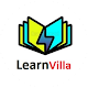 Download Learnvilla Learning App For PC Windows and Mac