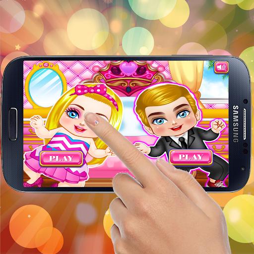 玩休閒App|baby games for girls免費|APP試玩