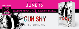GUN_SHY_EXCERPT.jpg