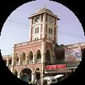 Sangli-Miraj - Wiki icon
