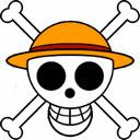One Piece Backgrounds HD Custom Anime New Tab
