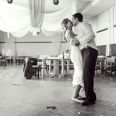 Wedding photographer Pablo Tedesco (pablotedesco). Photo of 28.06.2017