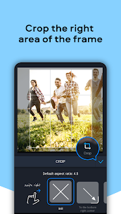 Movavi Clips Premium Mod Apk 4.1.0 (Full Unlocked + No Ads) 4