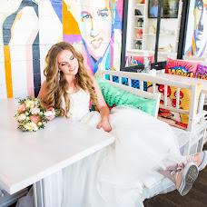 Wedding photographer Andrey Shirkalin (Shirkalin). Photo of 11.06.2018