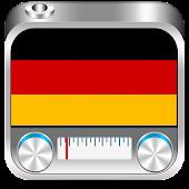 Radio Teddy App DE Kostenlos Radio Online Android APK Download Free By UnivmaRadio