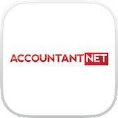 Accountant Net