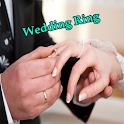 Wedding Ring Ideas icon