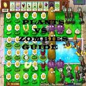 Best Plants vs Zombies Guide
