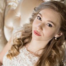 Wedding photographer Ekaterina Kochenkova (kochenkovae). Photo of 13.06.2018