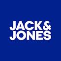 JACK & JONES: Men's Fashion & Wardrobe Essentials icon