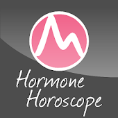 Hormone Horoscope