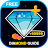 Guide and Free Diamonds for Free logo