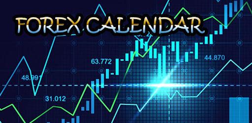 pasar forex masa depan
