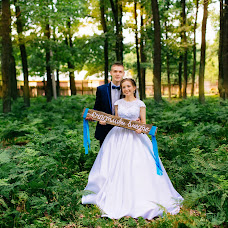 Wedding photographer Semya Ostapovich (astapovich). Photo of 06.08.2017