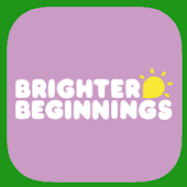 Brighter Beginnings Newton Heath