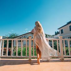 Wedding photographer Valeriya Kokonova (coconova). Photo of 05.10.2016