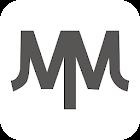 MKAKKOII-男性向け、おしゃれな人気メンズファションの通販サイト