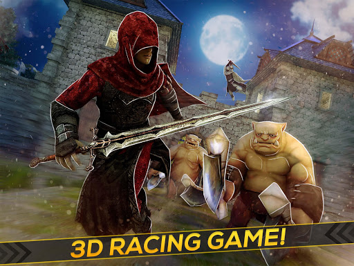 Assassin's Medieval War  screenshots EasyGameCheats.pro 4