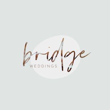 Bridge Weddings - Wedding template