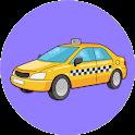 Transports Kids Flashcard App icon
