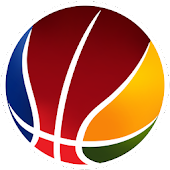 Prediction EuroBasket 2015
