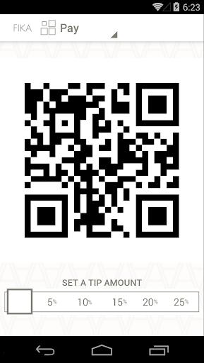玩免費遊戲APP|下載FIKA NYC app不用錢|硬是要APP