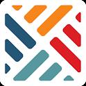 XSellco eRetailer Dashboard icon