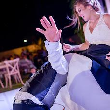 Wedding photographer Geovani Barrera (GeovaniBarrera). Photo of 07.06.2018
