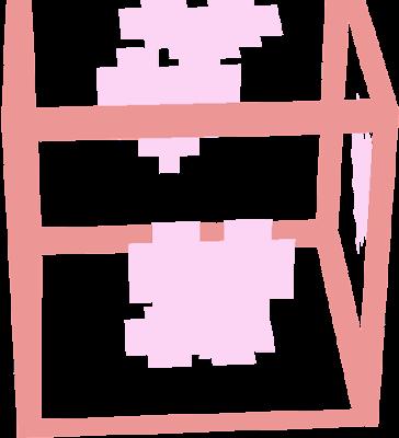 cristalrosaxd