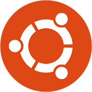 Ubuntu -right