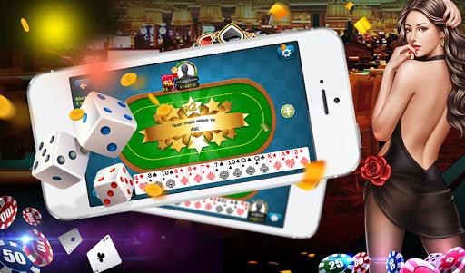 玩免費紙牌APP|下載BigPlay - Danh Bai Doi Thuong app不用錢|硬是要APP