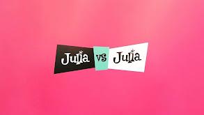 Julia vs. Julia thumbnail
