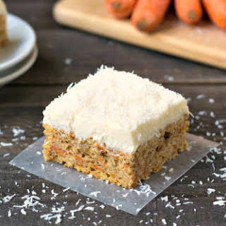 Gluten Free Wheat Free Sugar Free Cake Recipes.