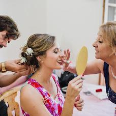 Wedding photographer Ana Rivetti (anitarivetti). Photo of 11.05.2017