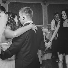 Wedding photographer Sergey Biryukov (BiryukovS). Photo of 31.01.2015
