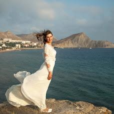 Wedding photographer Yuliya Mischenko (Kavisho13). Photo of 17.09.2015
