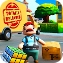 Totally Reliable Delivery Tips - Guide icon