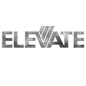 Elevate Oklahoma Youth Summit