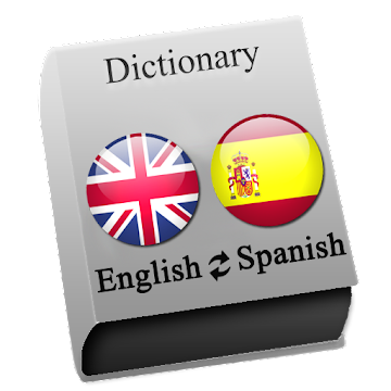 Spanish - English Free Dictionary and Education
