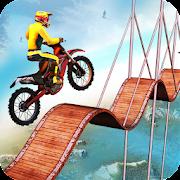Bike Master 3D [Mega Mod] APK Free Download